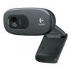Webcams - Logitech C270 IPTV HD Mini Webcam   | ITSpot Computer Components