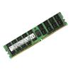 SK Hynix Desktop DDR4 RAM - SK Hynix SKHynyx 8GB 2RX8 | ITSpot Computer Components