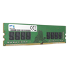 Samsung Server DDR4 RAM - Samsung 8GB 2RX8 PC4-17000R | ITSpot Computer Components