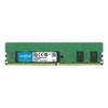 Server DDR4 RAM - Crucial 8GB PC4-19200R DDR4-2400 | ITSpot Computer Components