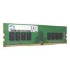 Samsung Server DDR4 RAM - Samsung 8GB 2RX8 PC4-19200R | ITSpot Computer Components