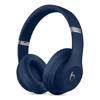 Beats Audio Beats Headphones - Beats Audio BEATS STUDIO3 WIRELESS | ITSpot Computer Components