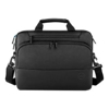 Clearance Products - Dell Pro Briefcase 15 PO1520C (Open | ITSpot Computer Components