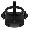 HP Headsets - HP VR 3000 Windows Mixed Reality 4K | ITSpot Computer Components