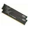 Laptop DDR3 SODIMM RAM - Dell 4GB 1600MHz DDR3L SDRAM SODIMM | ITSpot Computer Components