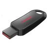 USB 2.0 Flash Drives - SanDisk CRUZER SNAP USB Flash Drive | ITSpot Computer Components