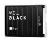 WD 2.5 Portable External Hard Drives - WD Black P10 Game Drive for XBOX | ITSpot Computer Components