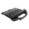 Getac Other Laptop Accessories - Getac UX10 Detachable Keyboard (US) | ITSpot Computer Components