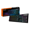 Gigabyte Wired Gaming Keyboards - Gigabyte CHERRY MX MECHANICAL RED | ITSpot Computer Components