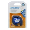 Dymo POS Consumables - Dymo DYMO.LBL PLSTIC Pearl White | ITSpot Computer Components