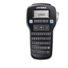 POS Label Printers - Dymo LABELMANAGER 160 (LM160) | ITSpot Computer Components