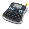 POS Label Printers - Dymo LABELMANAGER 210 (LM210) | ITSpot Computer Components