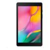 Samsung Tablets - Samsung Galaxy Tab A 8.0 (2019) | ITSpot Computer Components