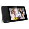 Lenovo Tablets - Lenovo THINKSMART VIEW ZA690016AU | ITSpot Computer Components