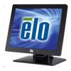 POS Monitors - ET1517L-8CWB-1-BL-G Desktop | ITSpot Computer Components