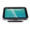 Panasonic Tablets - Panasonic EX DEMO Panasonic | ITSpot Computer Components
