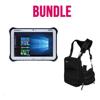 Panasonic Tablets - Panasonic Toughpad FZ-G1 (10.1 ) | ITSpot Computer Components