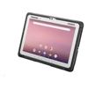 Panasonic Tablets - Panasonic Toughbook FZ-A3 (10.1 ) | ITSpot Computer Components