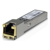 HPE Other Accessories - HPE J9283B 10G SFP+ 3m (10ft) | ITSpot Computer Components