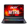 Acer Ultrabooks - Acer Nitro Gaming 15.6  FHD IPS | ITSpot Computer Components