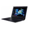 Acer Ultrabooks - Acer TM P214 Core | ITSpot Computer Components