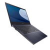 Asus Notebooks - Asus Expertbook i5-10210U Win10-P | ITSpot Computer Components