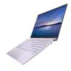Asus Ultrabooks - Asus UX425JA I5-1035G1 14  FHD | ITSpot Computer Components
