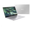 Asus Ultrabooks - Asus CHROMEBOOK FLIP i5-10210U | ITSpot Computer Components