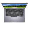 Dell Notebooks - Dell Latitude 5410 10th Gen | ITSpot Computer Components