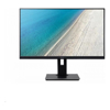 Acer Monitors - Acer B247Y bmiprx 23.8 inch IPS LED | ITSpot Computer Components