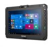 Toughbooks - Getac S410 G3 Basici5-8265U14 Win10 | ITSpot Computer Components