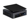 NUC & Barebones - Intel NUC Kit NUC8i5BEK (No Power | ITSpot Computer Components