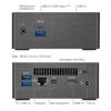 Gigabyte NUC & Barebones - Gigabyte Intel Celeron J4105 2.5Ghz | ITSpot Computer Components