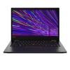 Lenovo 2-in-1 Laptops - Lenovo X13 YOGA I5-10210U 13.3  FHD | ITSpot Computer Components