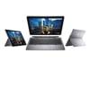 Dell 2-in-1 Laptops - Dell LATITUDE 7210 2-IN-1 I5-10210U   ITSpot Computer Components