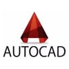 Autodesk Graphic Design & Editing Software - Autodesk 87100-00011S-S003 (++) | ITSpot Computer Components