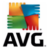 AVG Technologies CZ Enterprise Antivirus & Internet Security Software - AVG Technologies CZ AVG File Server | ITSpot Computer Components