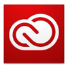 Graphic Design & Editing Software - Adobe CCT ALL APPS EDUCATION VIP | ITSpot Computer Components