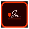 Adobe Enterprise Home & Office Software - Adobe SIGN FOR BUSINESS EDU TIER 1   ITSpot Computer Components