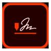 Adobe Enterprise Home & Office Software - Adobe SIGN FOR BUSINESS GOV TIER 4   ITSpot Computer Components