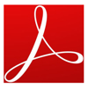 Adobe Licensing / Volume / Open / OLP Software - Adobe ACROBAT PRO DC COMMERCIAL VIP | ITSpot Computer Components