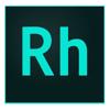 Adobe Programming / Developer Tools - Adobe ROBOHELP OFFICE FOR | ITSpot Computer Components
