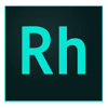 Adobe Programming / Developer Tools - Adobe ROBOHELP OFFICE FOR TEAMSTEAM | ITSpot Computer Components