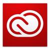 Adobe Graphic Design & Editing Software - Adobe CREATIVE CLOUD FOR ENTERPRISE | ITSpot Computer Components