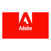 Adobe Other Manufacturer Extended Warranties - Adobe DEV SUPPORT 5 PACK ALL CLP | ITSpot Computer Components