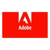 Adobe Other Manufacturer Extended Warranties - Adobe PROF /CONSMR SUPPORT ALL TLP | ITSpot Computer Components