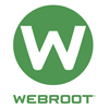 Enterprise Antivirus & Internet Security Software - Webroot 250-499 ENDPOINTS MONTHLY | ITSpot Computer Components