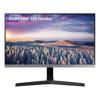 Samsung Monitors - Samsung 27 inch IPS LED Monitor | ITSpot Computer Components
