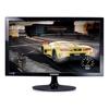 Samsung Monitors - Samsung LS24D330HSX 24  LED   ITSpot Computer Components