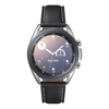 Samsung Toys & Gadgets - Samsung Galaxy Watch3 Bluetooth | ITSpot Computer Components